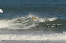 KELLY SLATER WCT 2009 IMBITUBA