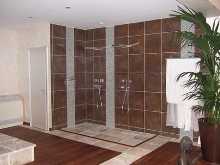 opus carrelage artisan carreleur pose de carrelage renovation carreleur mosaiste lyon. Black Bedroom Furniture Sets. Home Design Ideas
