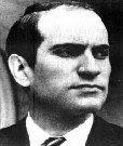 Mikhail Tahl
