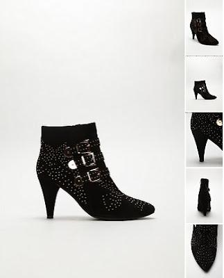 heels boot-63