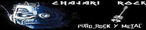 www.chajarirock.com.ar