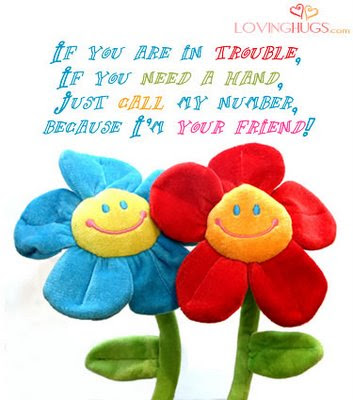 friendship images with quotes. poems about friendship. poems