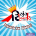 Raja Lawak-4.... HAMPEH!! by shahroll