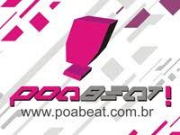 PoaBeat!