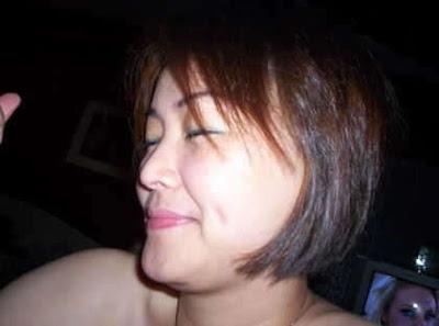 Tante-tante Bikin Merangsang | sekedar info