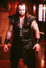 TAKER in episodes of Poltergeist:The Legacy (1997)