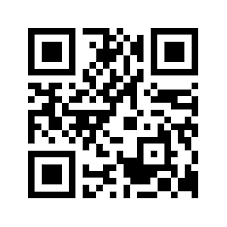 Take a picture with your QR Reader on your smartphone to launch this blog on your smartphone