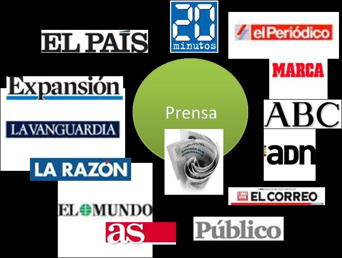 external image diarios_soportes.png