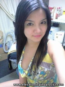 Kantutan Blogspot http://picapink.blogspot.com/2009/12/most-popular-pinay-teen-in-internet_02.html