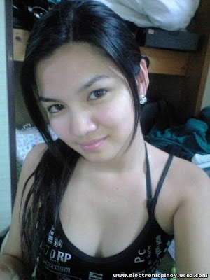 Pinay Kantutan Video http://beautifulgirls.asia/beauty/pinay-puke-picture