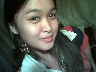 teens girls and womens pinay scandal pinay celebrity http cutepinayz