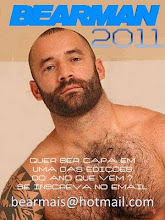 REVISTA BEARMAIS