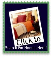 FREE SEARCH FOR HOMES IN MLS