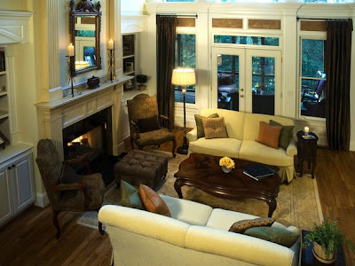 Site Blogspot  Room Room Furniture Store on Position Your Furniture For Conversation