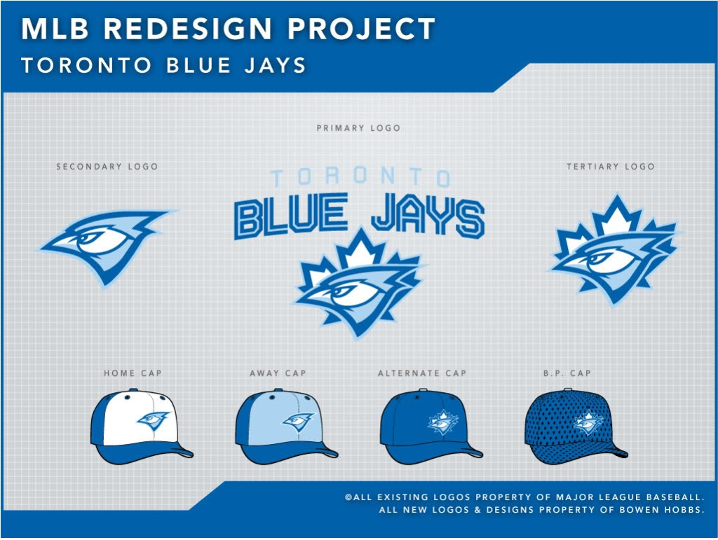 blue jays logo