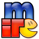 Internet Relay Chat Modern Irc | RM.