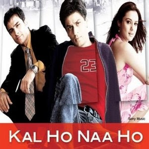 Free Direct MP3 Links! To Download Kal Ho Na Ho 2003 Mp3 songs,