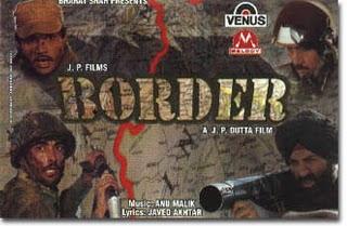 Border Movie All Video Songs Download Film Izle Full Hd Romantik