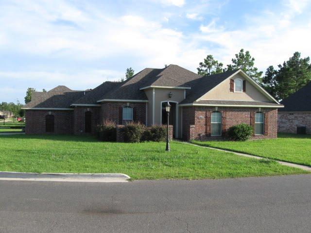 Foreclosed Homes In Shreveport