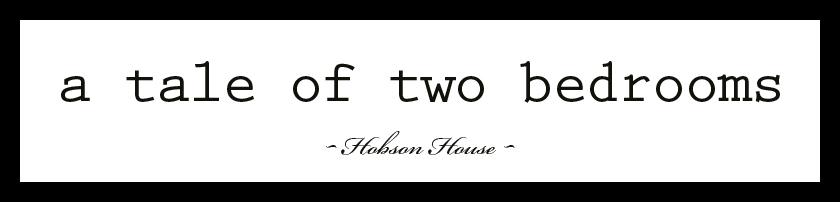 Hobson House