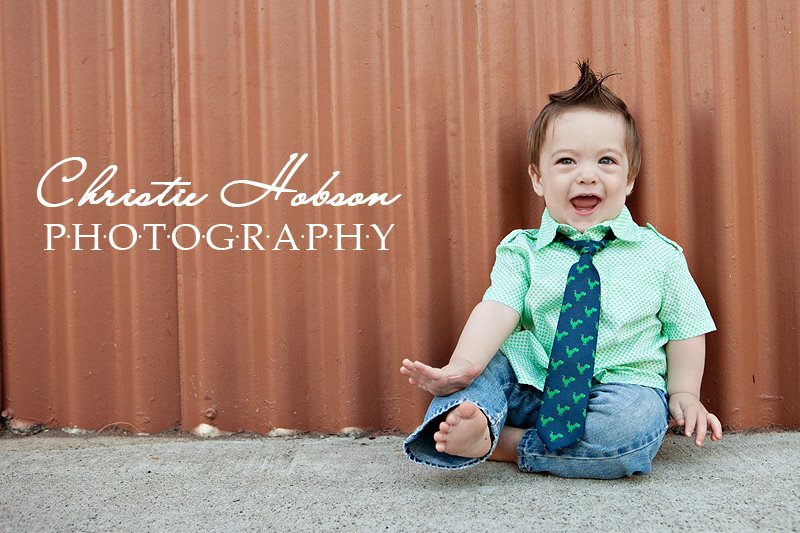 Orange County Newborn and Family Photographer | Christie Hobson ...