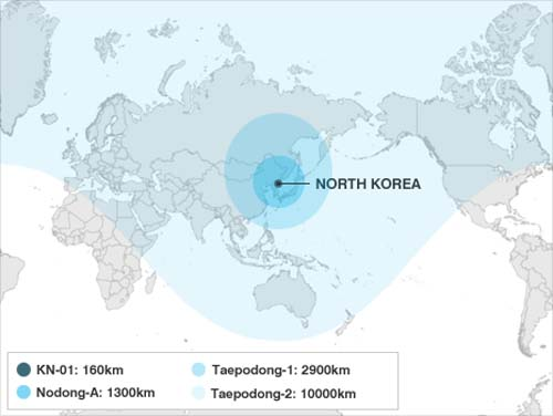 taepodong-2-korea-utara-7.jpg