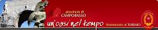 Portale turistico della Provincia di Campobasso