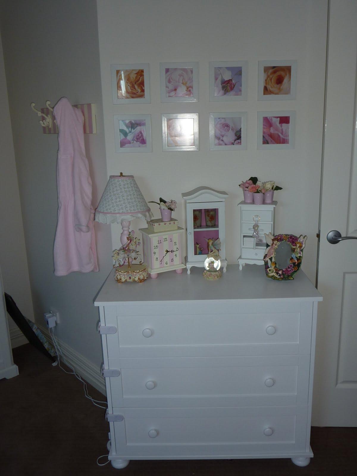 Chic Mummy Irini S Nursery
