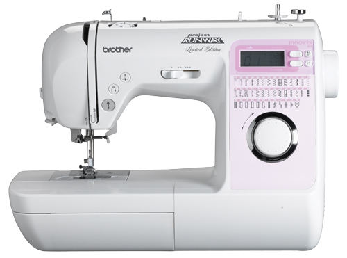 best sewing machine for your money