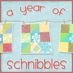 Year of Schnibbles