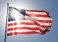 Veterans Week 2010 Special!