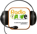 RADIOAEVe