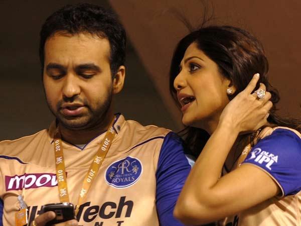 Shilpa Shetty Engagement Ring Related Keywords - Shilpa ...
