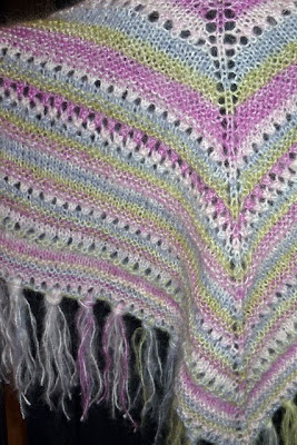 FREE MODA VERA KNITTING PATTERNS - VERY SIMPLE FREE KNITTING PATTERNS