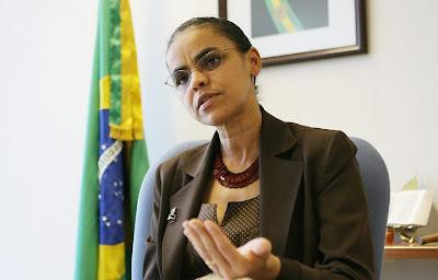 http://4.bp.blogspot.com/_3sBu64hy_5s/TJIip1V8VSI/AAAAAAAABok/K-VagKnOOBg/s1600/Marina+Silva_PV.jpg