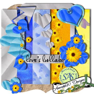 http://aneczkaw.blogspot.com