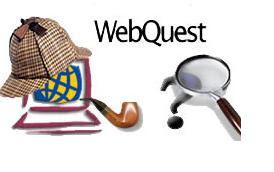 http://4.bp.blogspot.com/_3sNpIetka8k/STj9tninSqI/AAAAAAAAABo/LQFgPE22_UM/s320/WebQuest.jpg