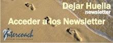 Newsletter Dejar Huella