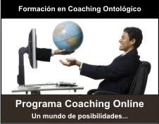 Programa C.O.V.I.