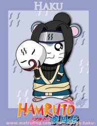 cute funny naruto anime picture