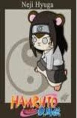 cute funny naruto anime picture
