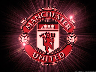 manchester united red devil wallpaper ac milan mu fish cartoon logo lambang picture flag icon figur setan demon