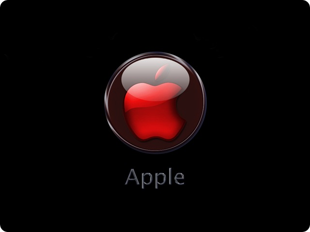 Full HD Wallpapers - Apple,