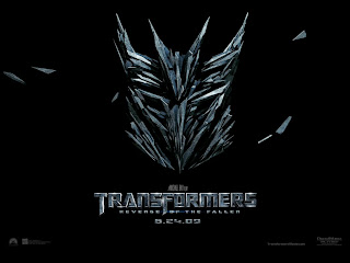 transformer black wallpapaer dark theme