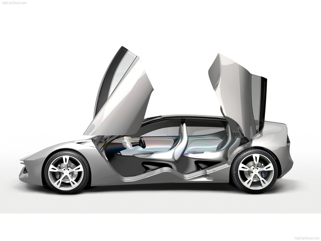 Outstanding Cool Future Car Design 1024 x 768 · 66 kB · jpeg