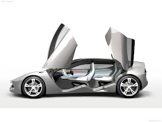 car wallpaper model sport future design concept expensive car