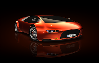 car wallpaper model design sport