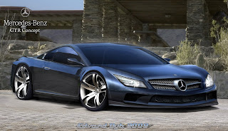 cool car wallpaper model sport future design modified concept expensive car machine