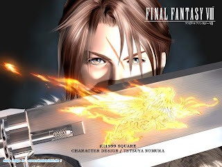 final fantasy wallpaper wallpapers