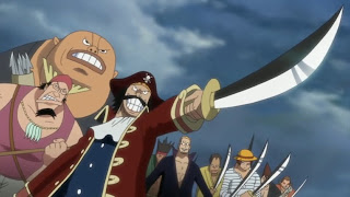 gol d roger one piece wallpaper